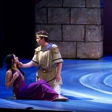 Idomeneo ACT I 023