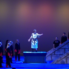 Idomeneo ACT I 030