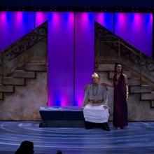 Idomeneo ACT II 020
