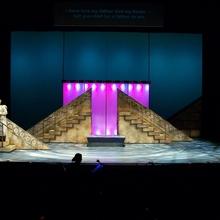 Idomeneo ACT II 025