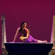 Idomeneo ACT III 006