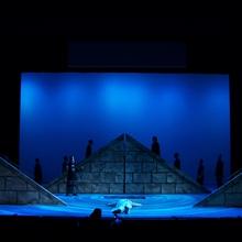 Idomeneo ACT III 093